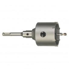 Буровая коронка AEG SDS-plus для перфоратора ф 65х50 в сборе