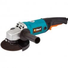 Углошлифмашина Bort BWS-1500-150
