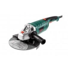 Углошлифмашина Hammer Flex USM2400D