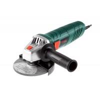 Углошлифмашина Hammer Flex USM900D