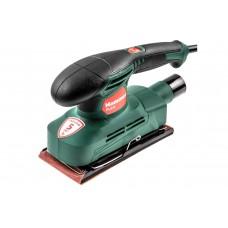 Виброшлифмашина Hammer Flex PSM180