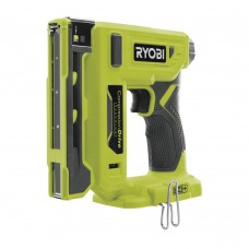 ONE + / Степлер аккумуляторный RYOBI R18ST50-0 (без батареи)