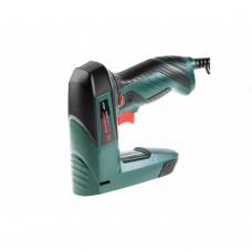Степлер электрический Hammer Flex HPE20