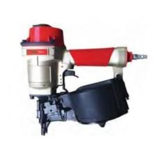 Пистолет гвоздезабивной FUBAG N65C (барабанного типа)