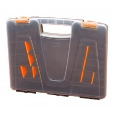 Органайзер для оснастки PROFBOX С-30 (съемные вставки)