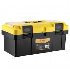 Ящик для инструментов DEKO DKTB26