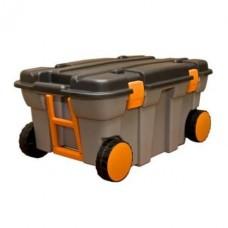 Ящик для инструмента и оснастки на колесах PROFBOX С-1