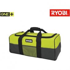 Сумка для инструмента (большая) RYOBI RTB01