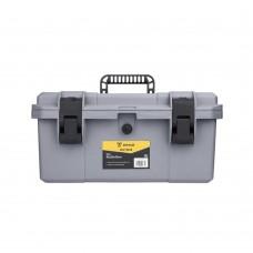 Ящик для инструментов DEKO DKTB39