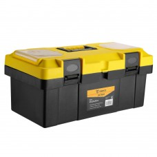 Ящик для инструментов DEKO DKTB28