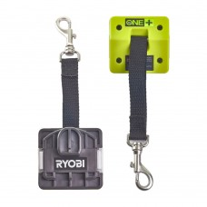 Держатель для инструмента RYOBI ONE + RLYARD