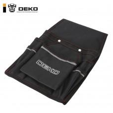 Сумка для инструментов Deko S
