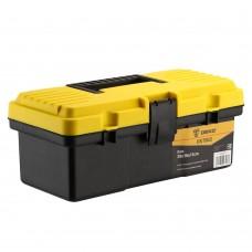Ящик для инструментов DEKO DKTB22