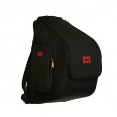 Рюкзак для маски сварщика FUBAG