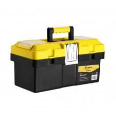 Ящик для инструментов DEKO DKTB25
