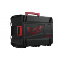 Кейс Milwaukee HD BOX FUEL-3 475x358x230 мм