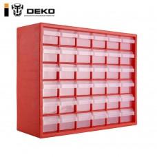 Система хранения DEKO (36 ячеек)
