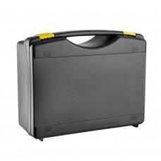 Ящик для инструмента и оснастки DEKO DKTB49
