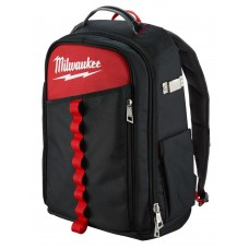 Рюкзак MILWAUKEE для инструмента