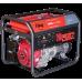 Сварочный генератор FUBAG WHS 210 DDC