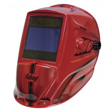 "Маска сварщика FUBAG ""Хамелеон"" ULTIMA 5-13 Visor Red"