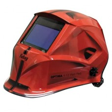 "Маска сварщика FUBAG ""Хамелеон"" OPTIMA 4 – 13 Visor Red"