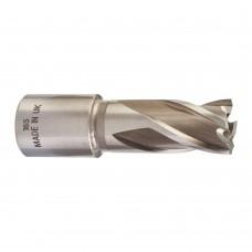 Кольцевая фреза MILWAUKEE D16х30мм (1 шт.)