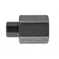 Адаптер для алмазных коронок MILWAUKEE DIAMOND PLUS 32-68 мм