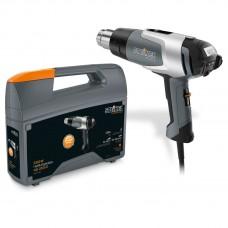 Термовоздуходувка профессиональная STEINEL HG 2320 E + набор