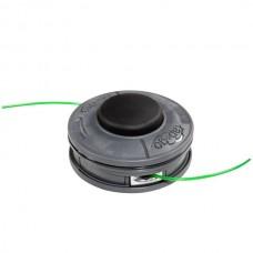 Триммерная головка EFCO Tap&Go EVO D130х2,4мм (1 шт.)