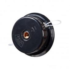 Триммерная головка полуавтоматическая FUBAG M10*1,25 с облегченной заправкой