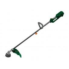 Триммер электрический Oasis TE-120