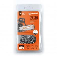 Цепь для Пилы бензиновой DAEWOO DACS4516/4500