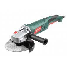 Углошлифмашина Hammer Flex USM1650D