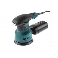 Эксцентриковая шлифмашина Hammer OSM300 Premium