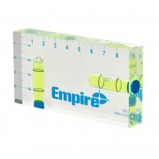 Уровень 95 мм Empire EMCV90