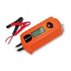 Зарядное устройство DAEWOO DW 800