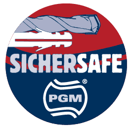 PGM SICHERSAFE